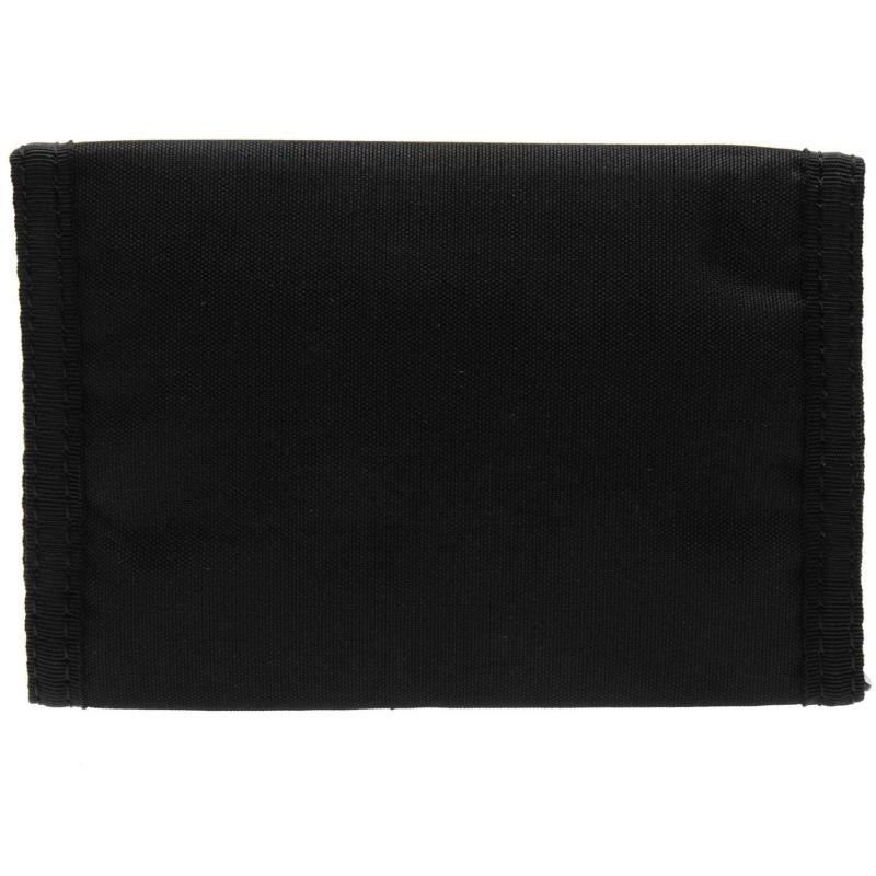 Nike Wallet Black/White
