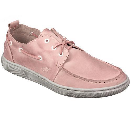 Henleys Pink