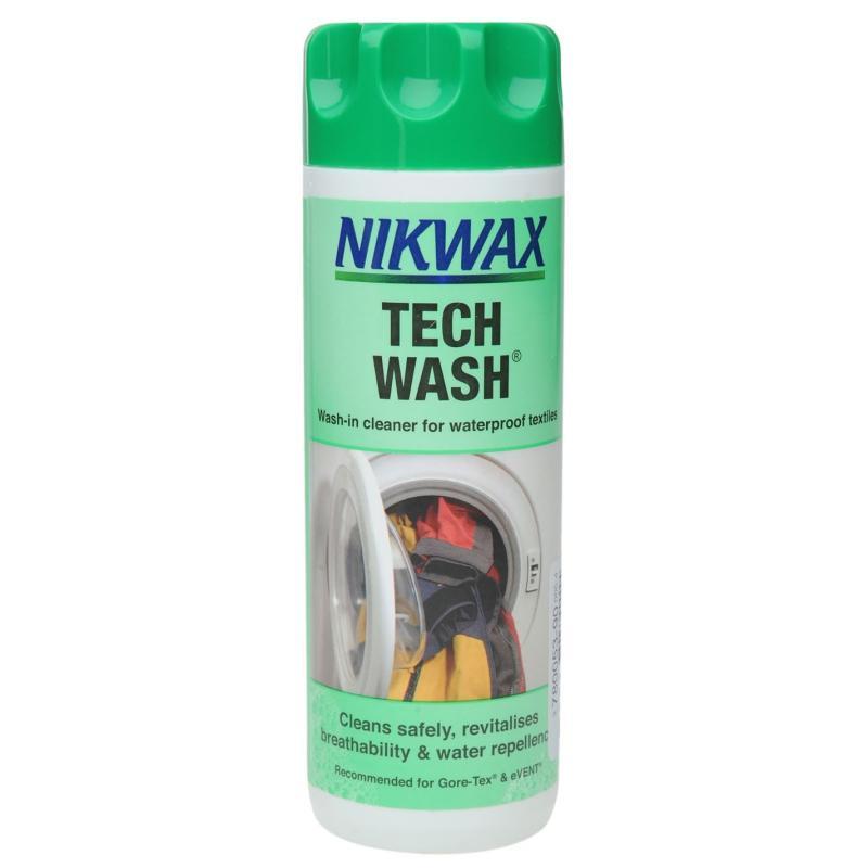 Nikwax Tech Wash 300ml -