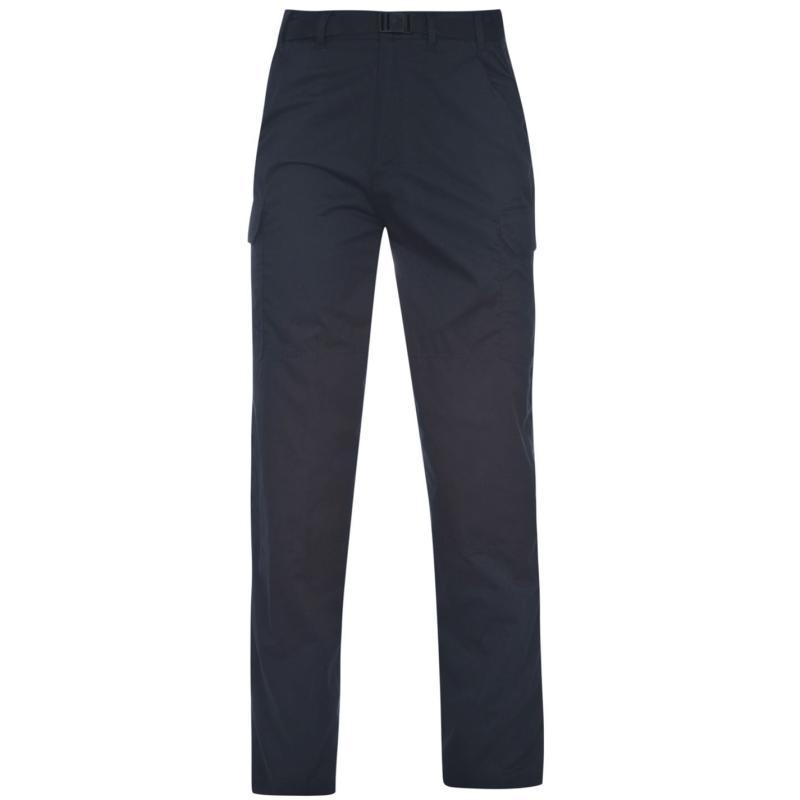 Karrimor Munro Trousers Mens Navy