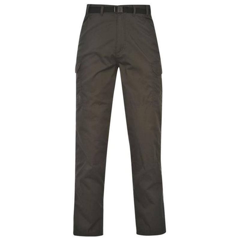 Karrimor Munro Trousers Mens Moss