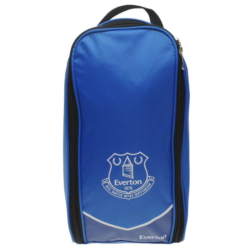 Team Football Shoebag Everton