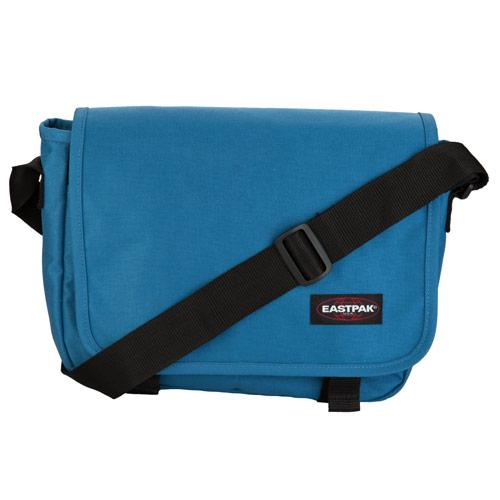 Eastpak Youngster Messenger Bag Blue