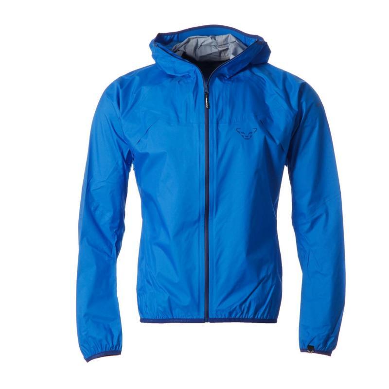 Dynafit Jacket Trail Sn53 Blue/Legion