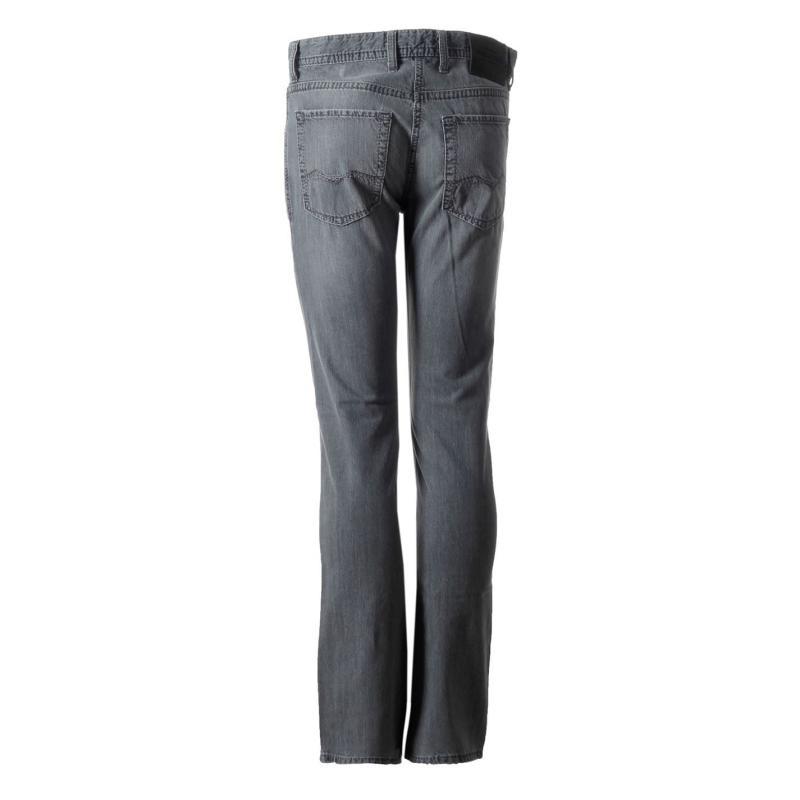 Mac Arne Jeans Mens H840 light grey