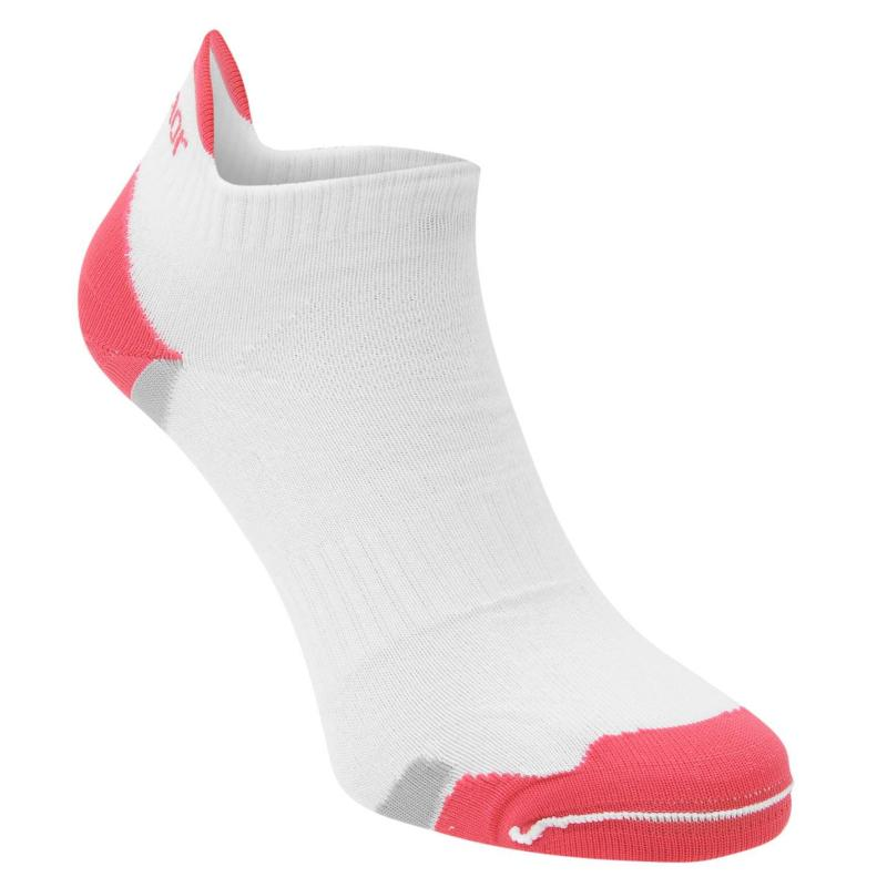 Karrimor Duo Socklet Ladies White