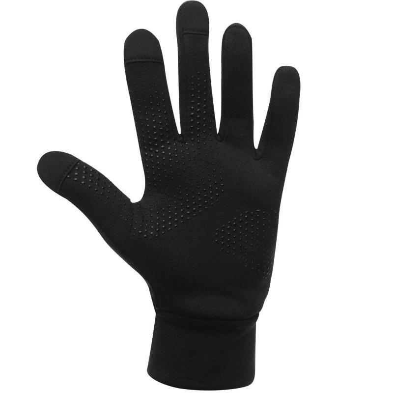 Karrimor Thermal Ladies Gloves Black
