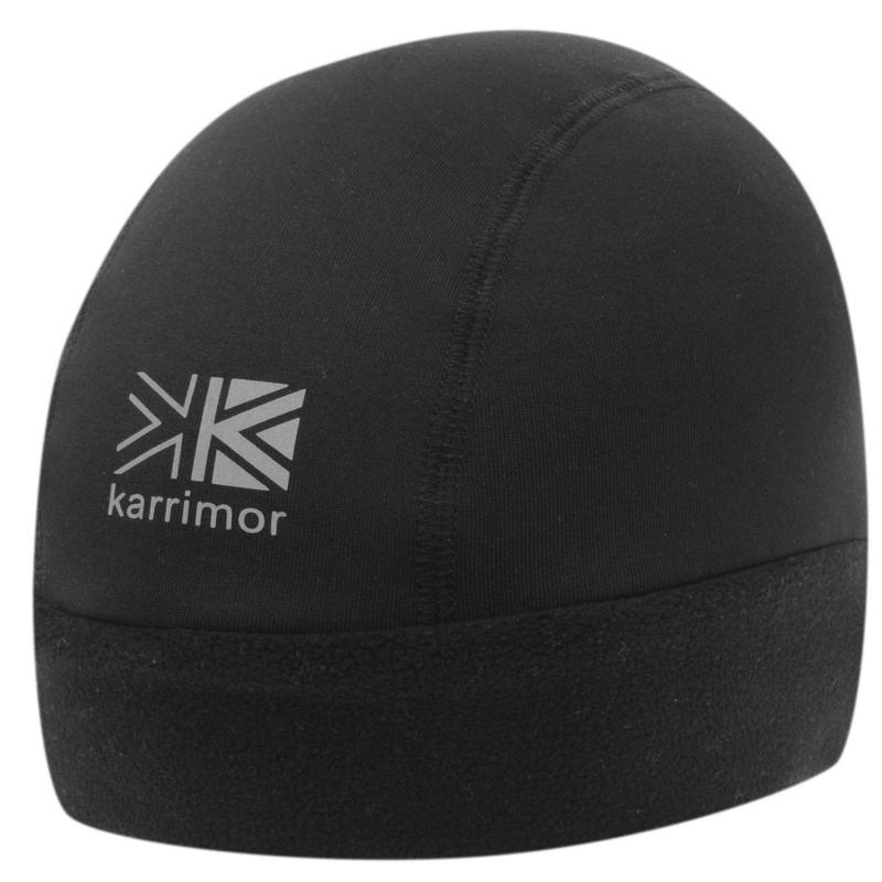 Karrimor Thermal Hat Black