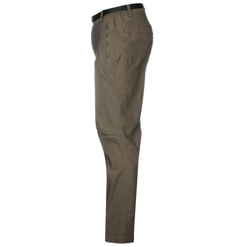 Karrimor Panther Trousers Mens Khaki