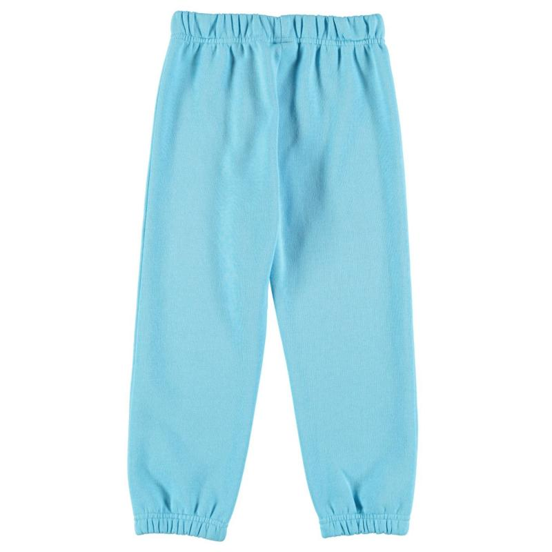 Character Jog Pants Infant Girls Disney Frozen