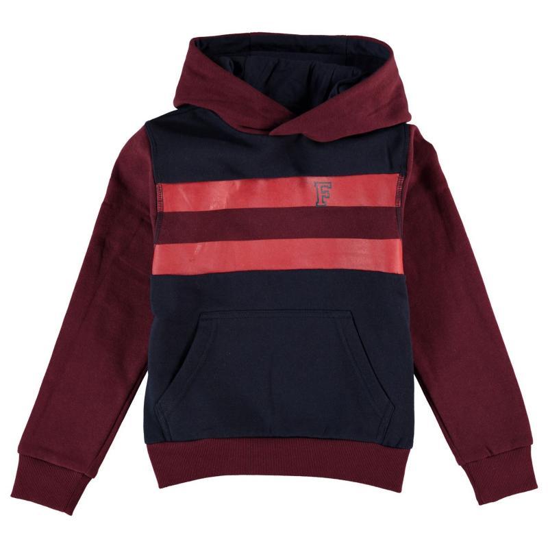 Mikina French Connection Sweatshirt Windsor
