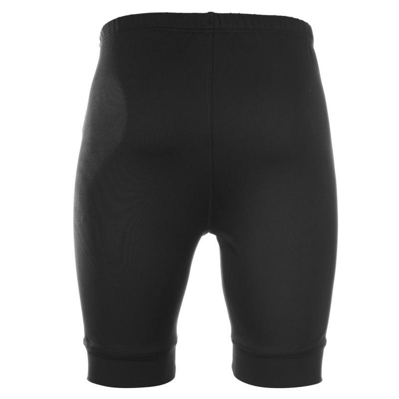 Muddyfox Cycle Shorts Mens Black