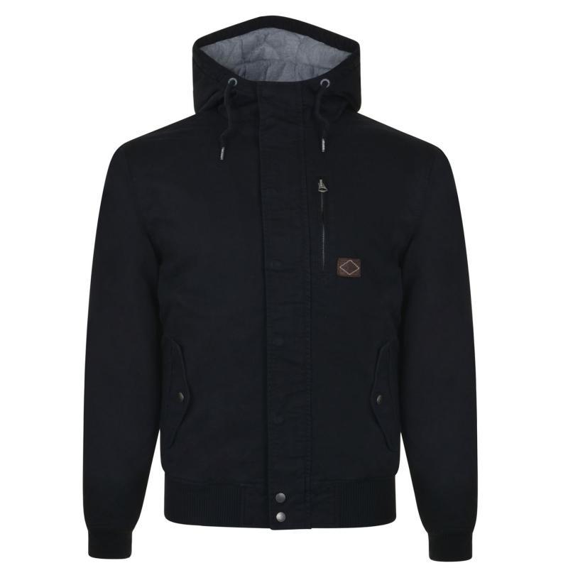 Pepe Jeans Jacket Black
