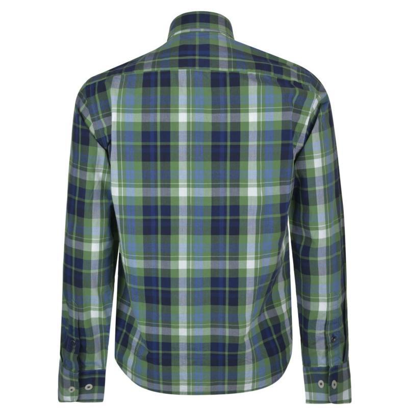Marc O Polo Shirt B43 combo