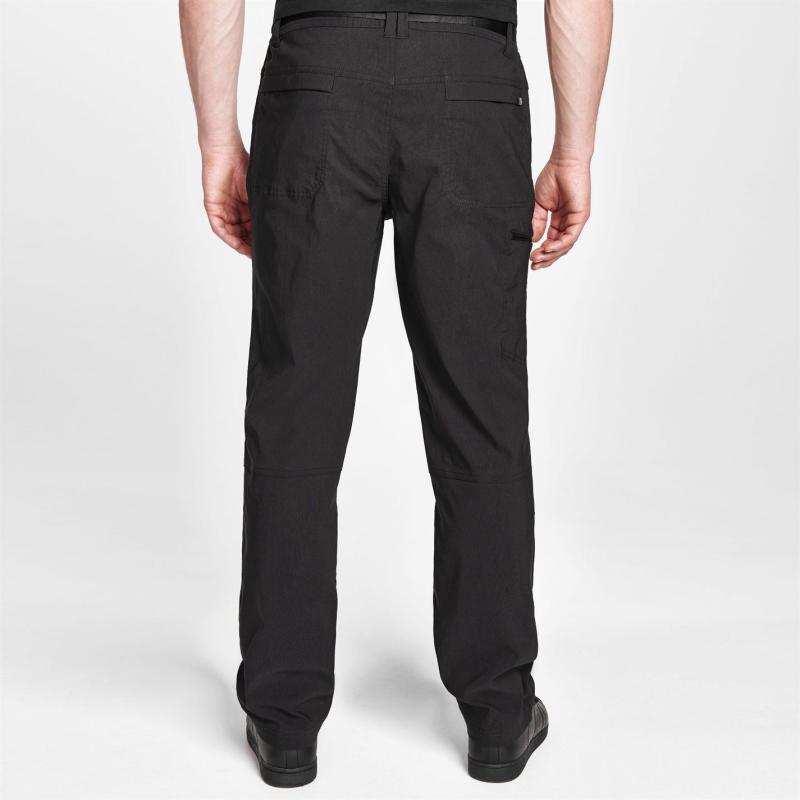 Karrimor Panther Trousers Mens Black