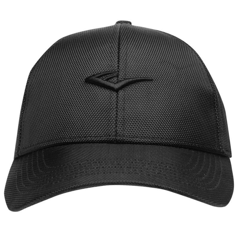 Everlast Time Cap Mens Black