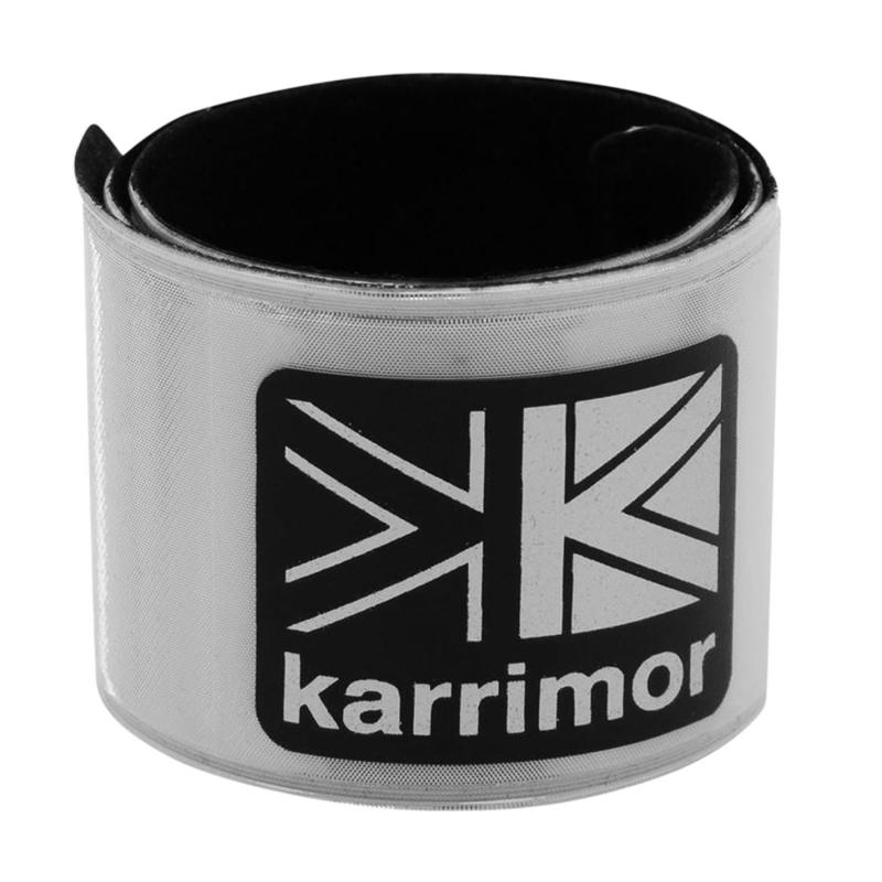 Karrimor Reflect Band Reflect