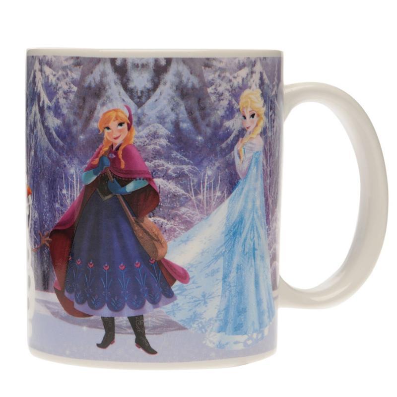 Character Mug Disney Frozen