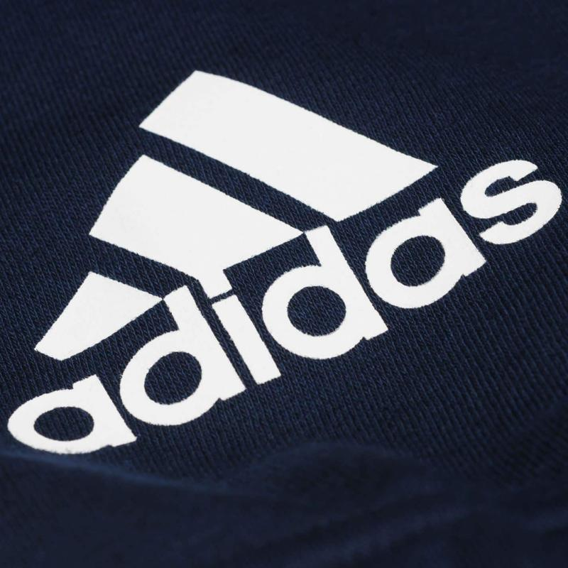 outlet adidas chile 62 tepláky  cf1aac62213