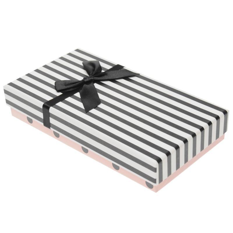 Moon Gift Box Wallet Ladies -