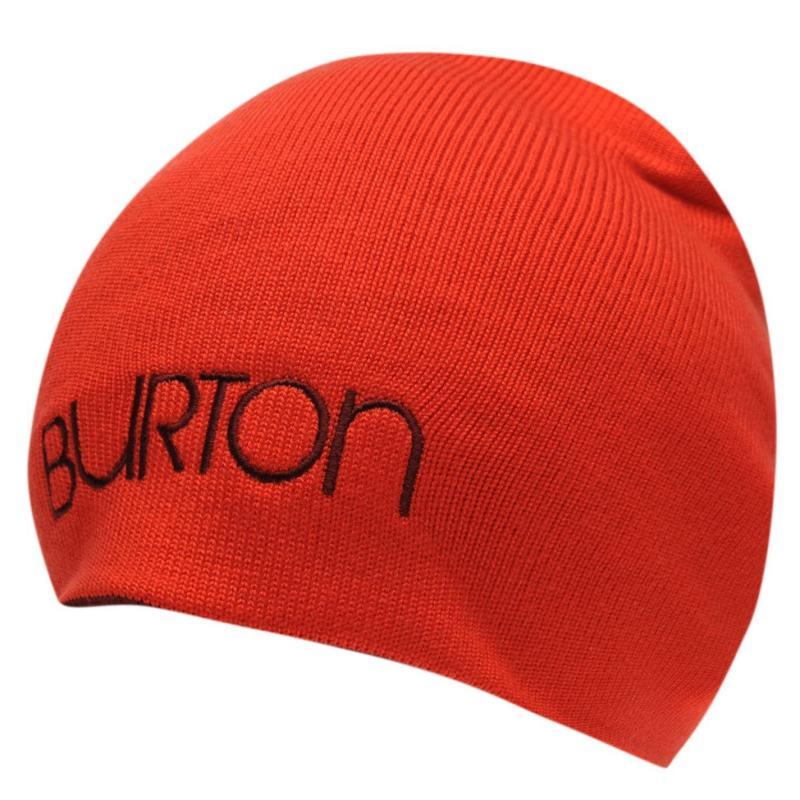 Burton Belle Hat Ladies White