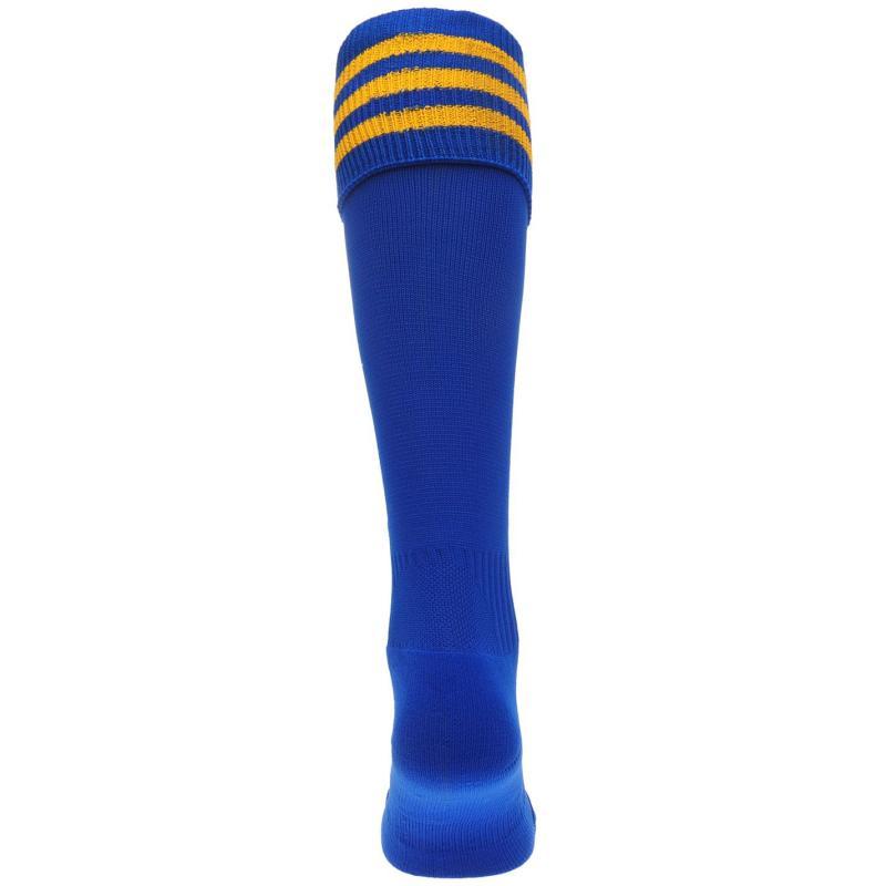Ponožky ONeills FB Bar Socks Sn00 Royal/Amber