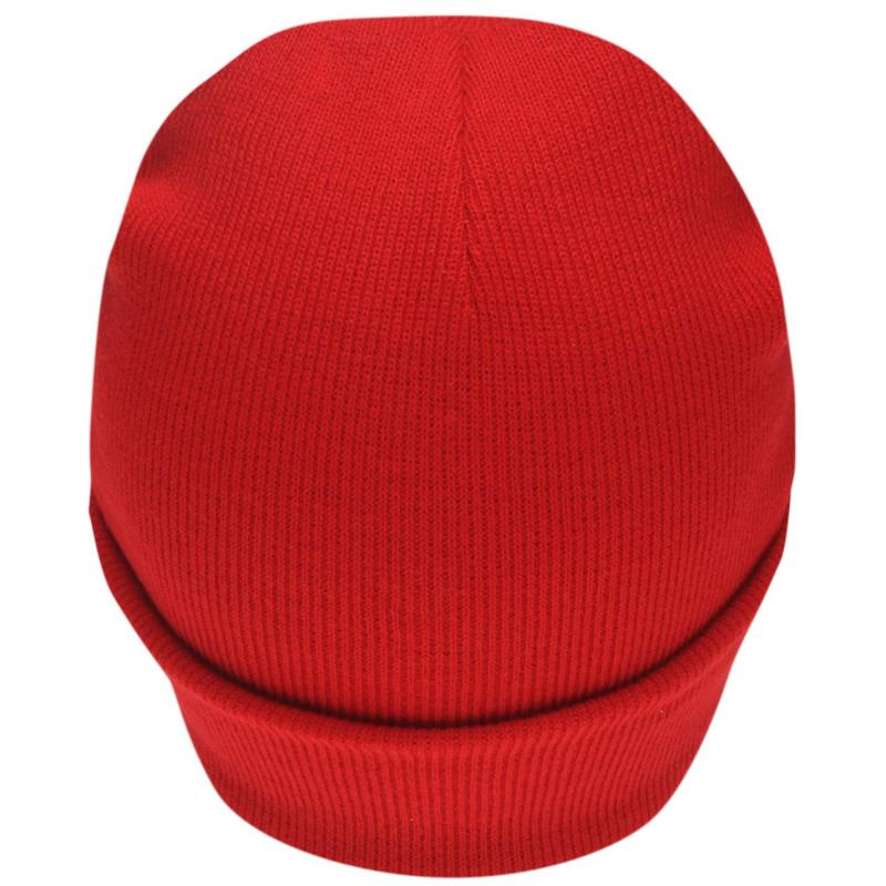 Pulp Jilted Beanie Hat Mens Stressed Out