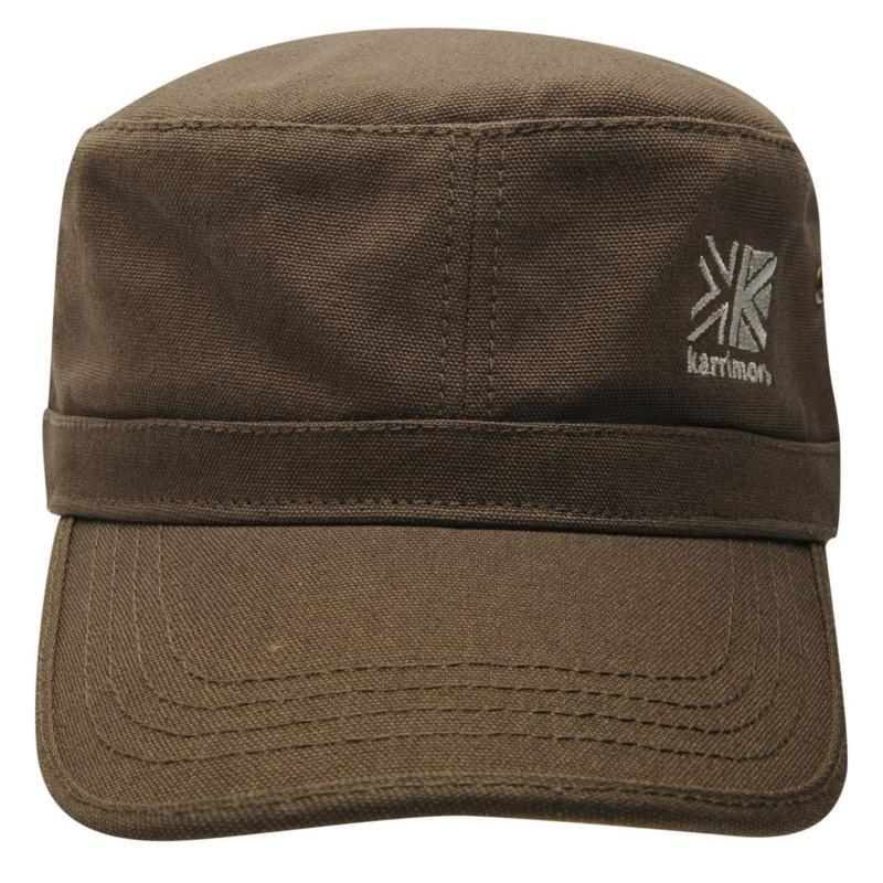 Karrimor Carter Hat Khaki