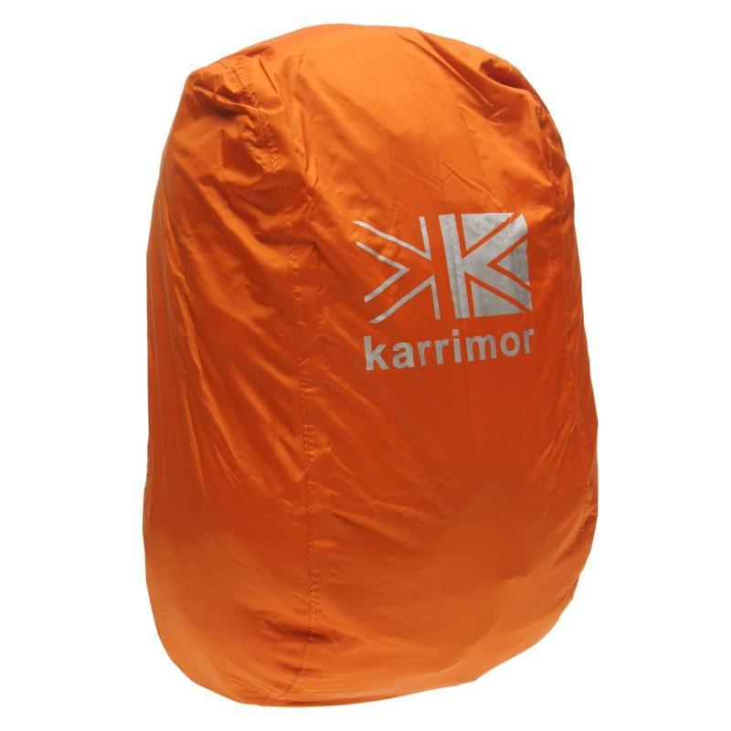 Karrimor Rucksack Rain Bag Cover 10-20 Litres
