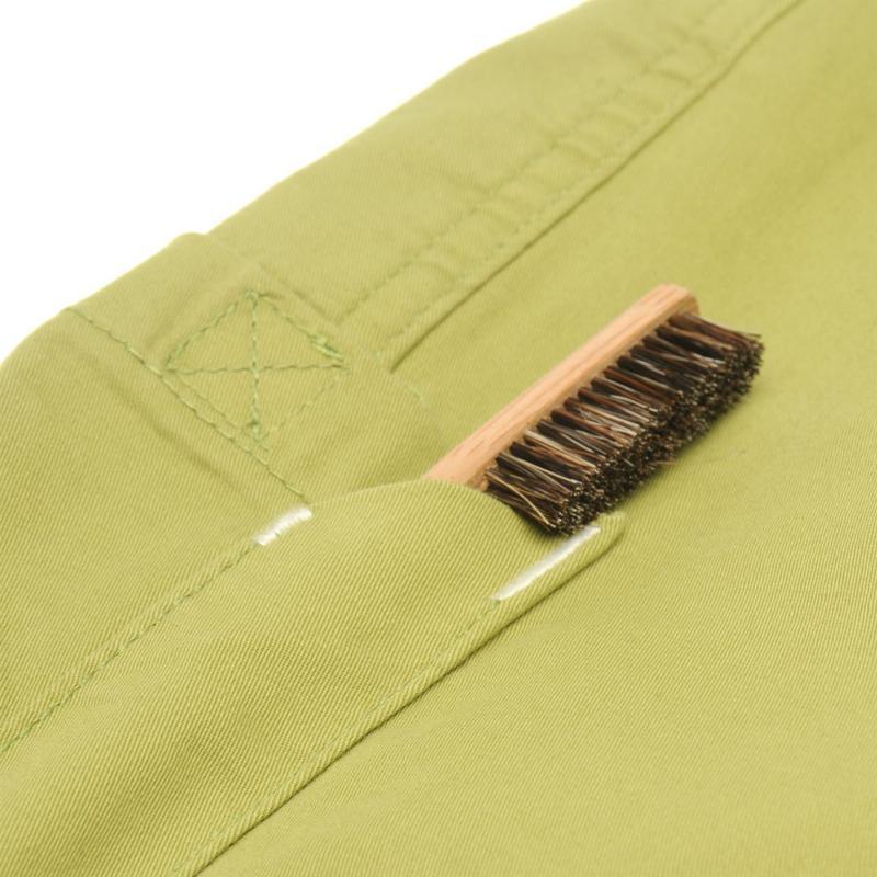 Chillaz Neo Short Mens Green