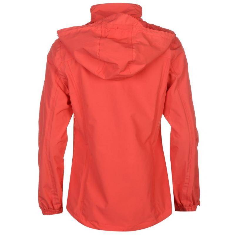 Gelert Horizon Jacket Rose