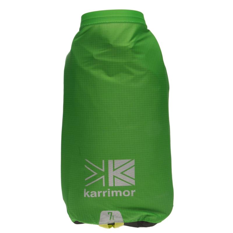 Karrimor Helium Drybag 7 Litre