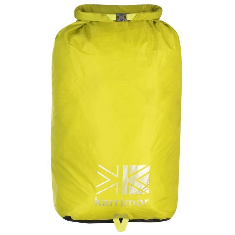 Karrimor Helium Drybag 50 Litre