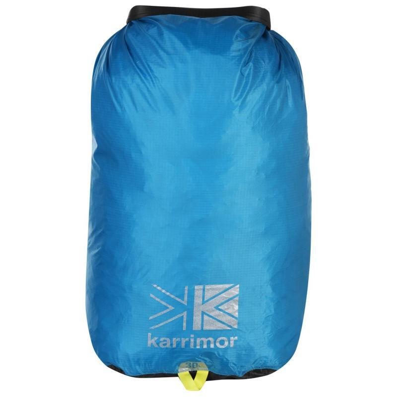 Karrimor Helium Drybag 30 Litre