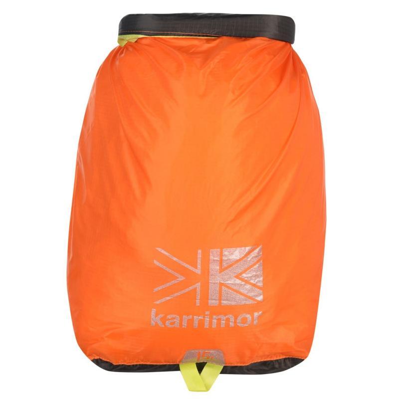 Karrimor Helium Drybag 15 Litre