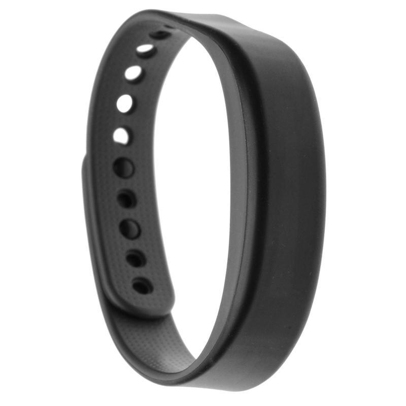 Garmin VivoSmart Activity Tracker Black/Schwarz