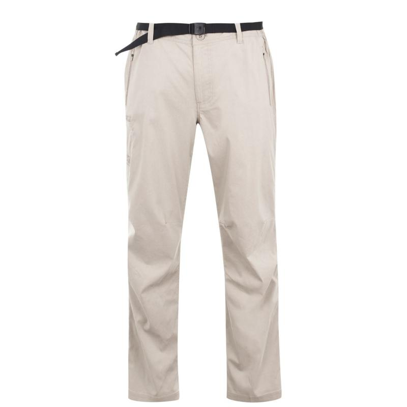 Karrimor Panther Trousers Mens Beige