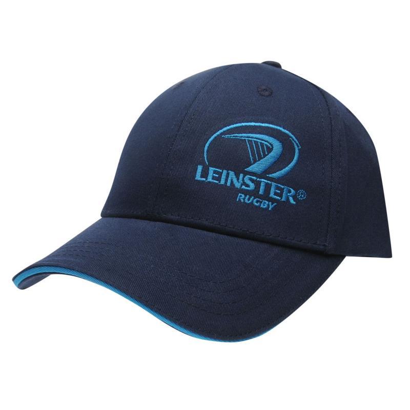 Canterbury Leinster Cap Mens Blue