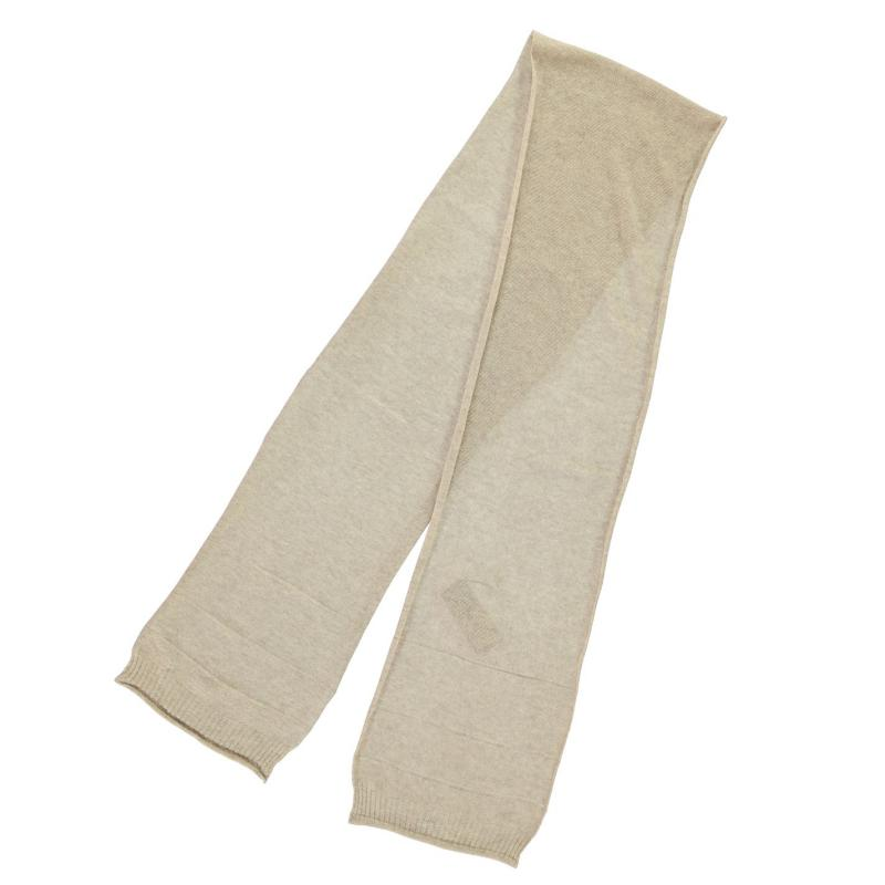 Barts Julio Scarf Ladies Sand