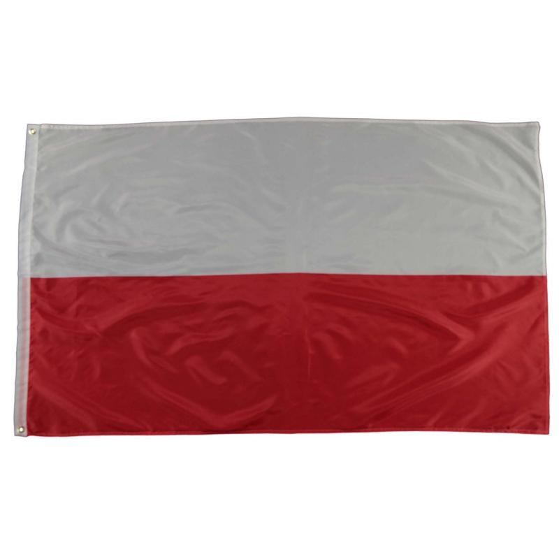 Official Flag Poland