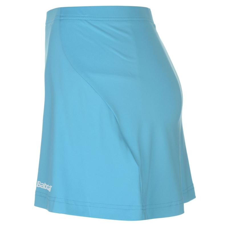Babolat Core Skort Ladies Black