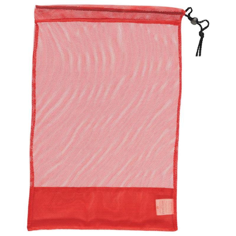 Slazenger Equipment Bag Red