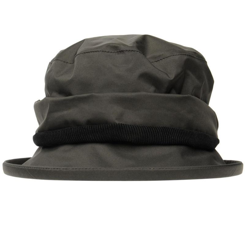 Jack Murphy Malvern Hat Olive