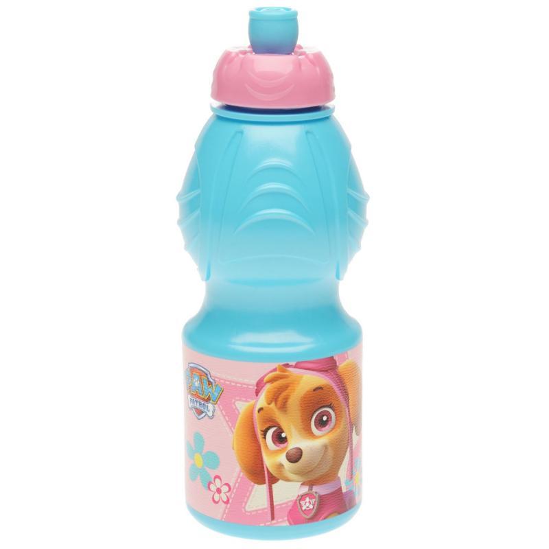 Character Patrol Skye Sport Bottle -