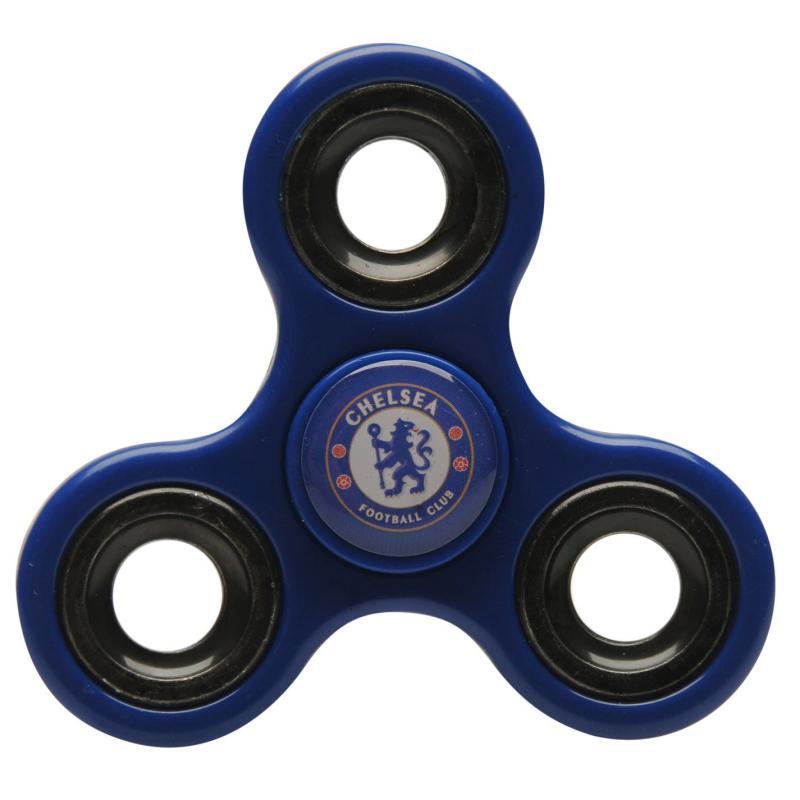 Team Fidget Spinner Chelsea