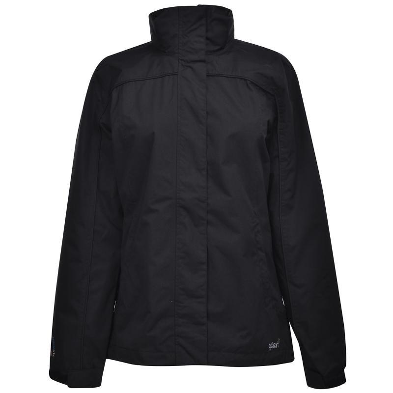Gelert Horizon Jacket Black