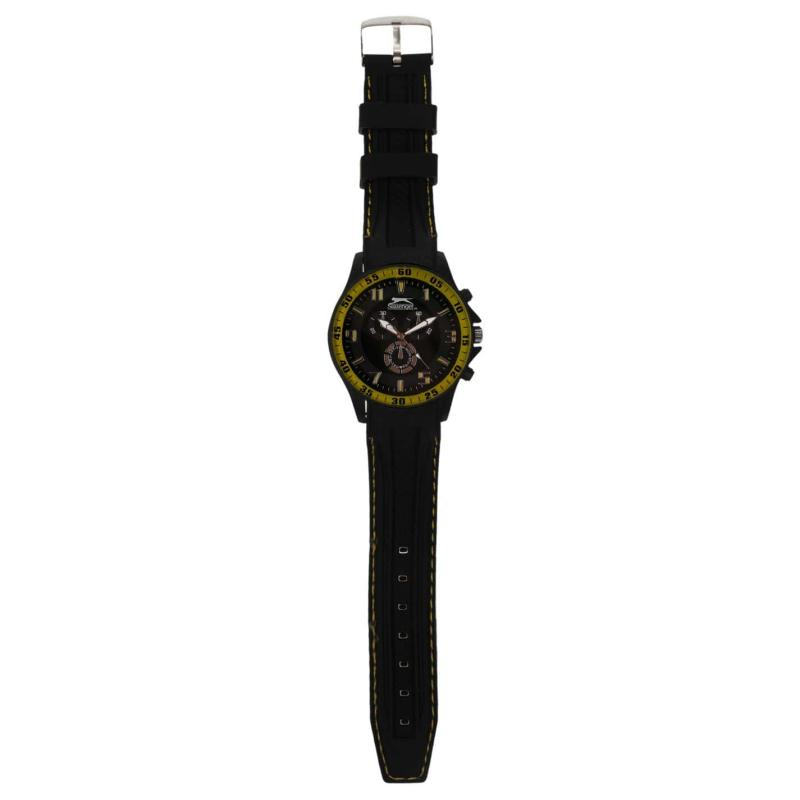 Slazenger Mens Watch Mixed