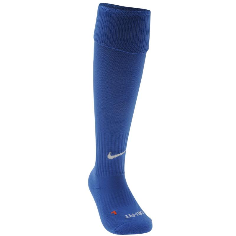 Ponožky Nike Classic Football Socks Navy