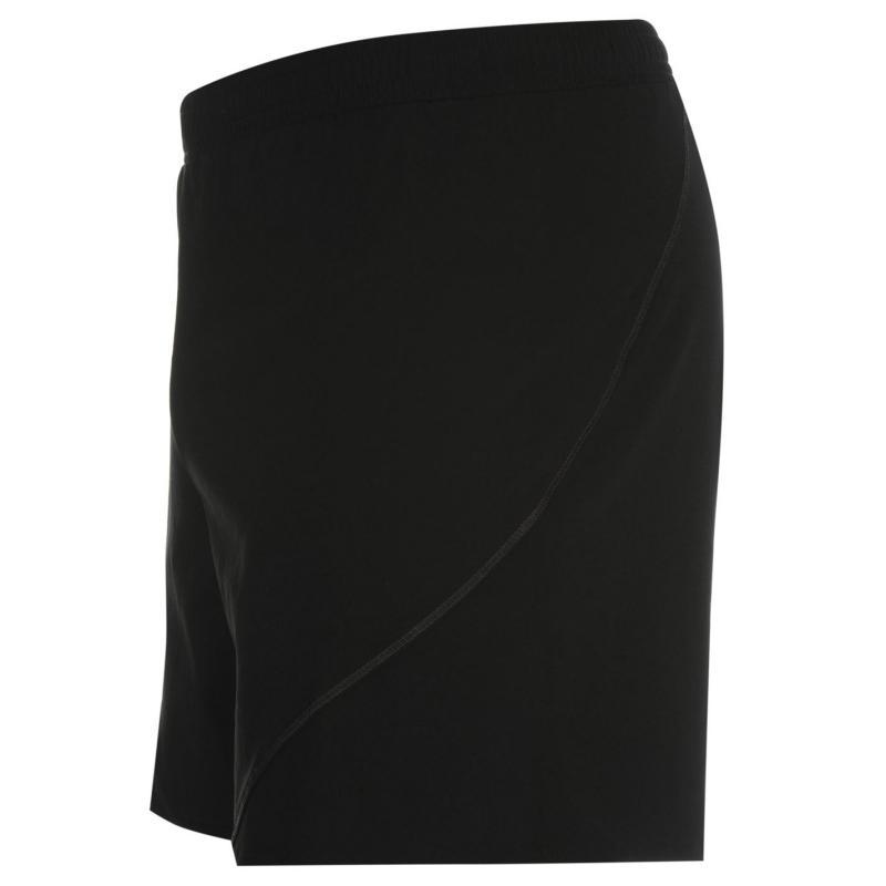Odlo Dexter Shorts Mens Black
