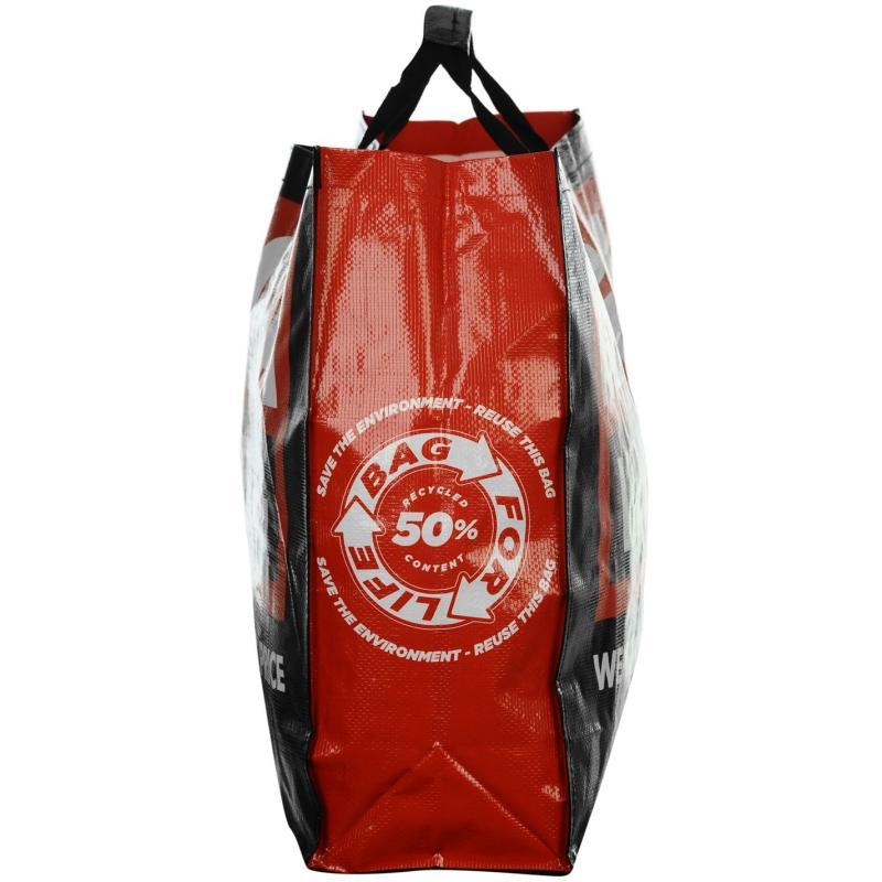 Mega Value Large Bag4Life -